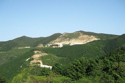 五島鉱業所画像